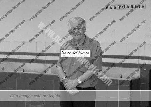 4.442. El Hermano Aniano se traslada a Jerez