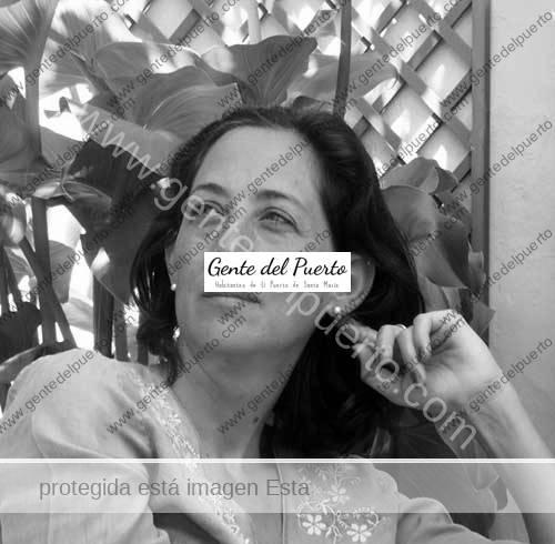 4.424. Rosa Suárez Suanzes. Nos refresca la vida