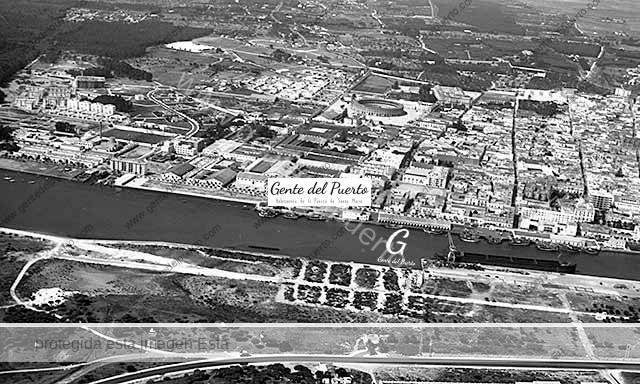 4.474. El Puerto en crecimiento (2)