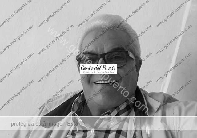 4.466. Luis Allés Sevilla. Luis 'el Moro'.