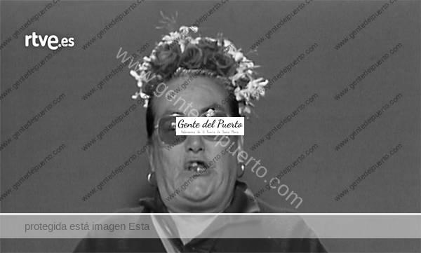 4.515. Antonia la de la Flores. ¿Precursora de Martirio?