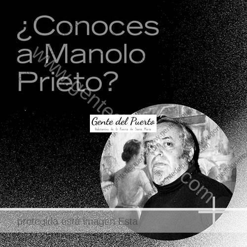 4.506. Manolo Prieto. Edición de serigrafías de 'Novelas y Cuentos'