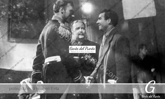 4.510. José Buhigas Guilloto. Actor
