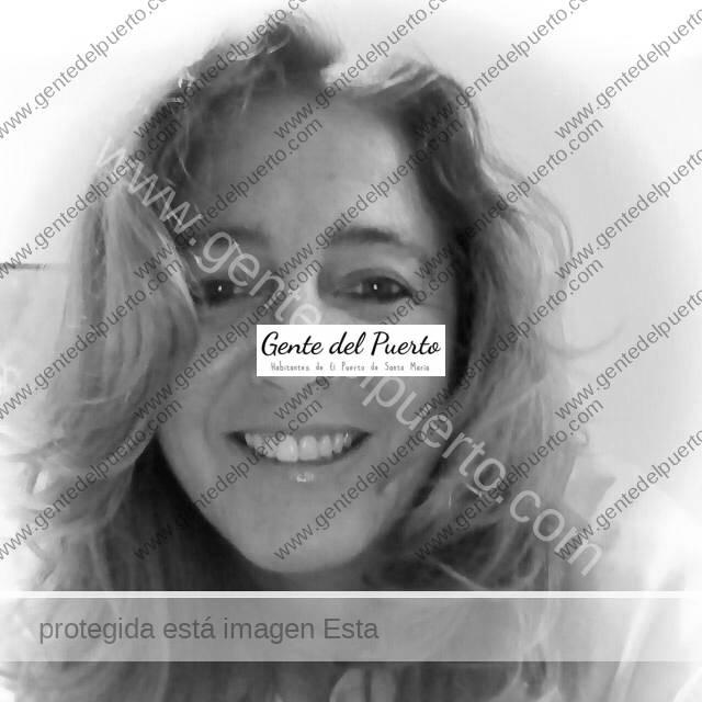 4.485. María del Carmen Díaz Cantos. Profesora en SAFA-San Luis. Cruz al Mérito Policial