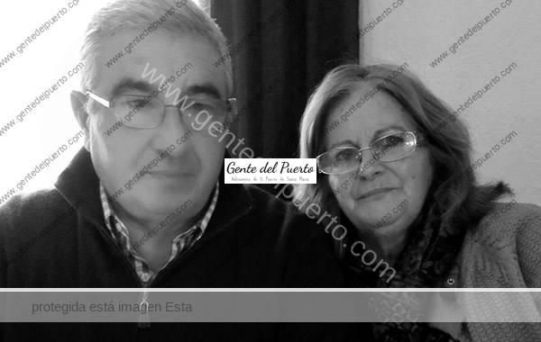 4.512. Charo Cairón y Tito Vela. Una familia creada en La Placilla
