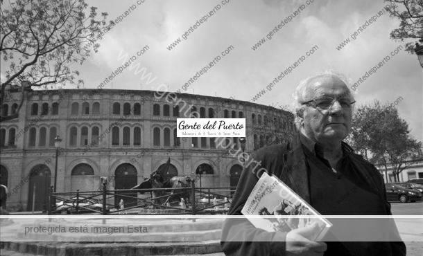 4.517. Javier Reverte y Juan Guilloto. La muerte del escritor y la novela del General
