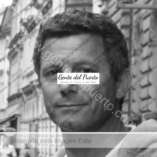4.531. Antonio Sánchez Briones. Maestro y poeta