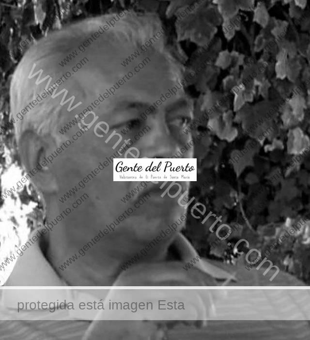 4.534. Ferdinand Huster. 'El Holandés'