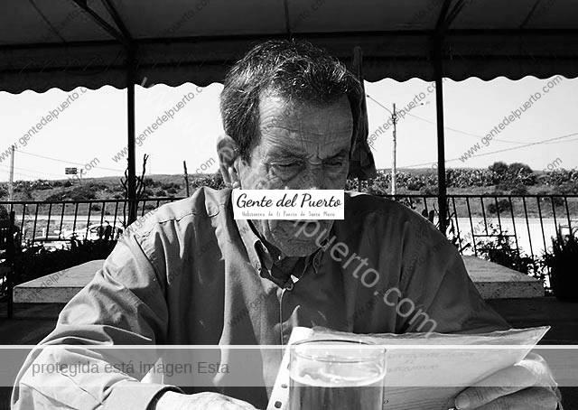 4.524. Luis Rincón Noya. En las Memorias de Antonio Carbonell