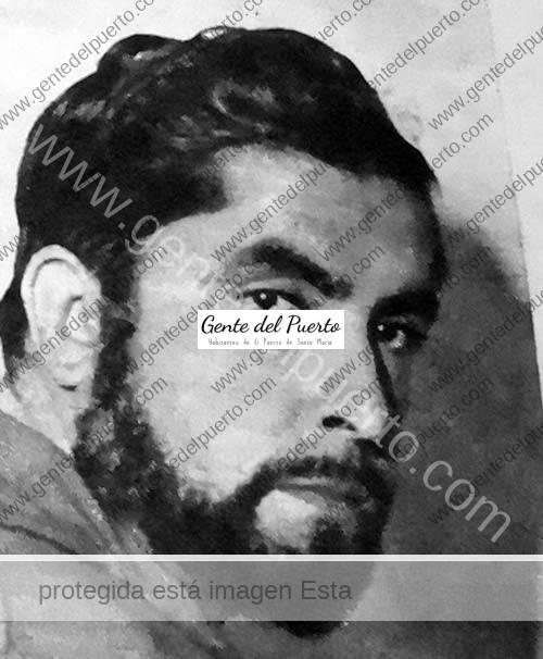 4.529. Severiano Ruiz Calderón. El sobrino nieto del alcalde del Parque ¿doble de Tyrone Power?