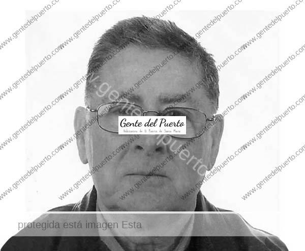 4.516. Luis González Domínguez. Poniqui