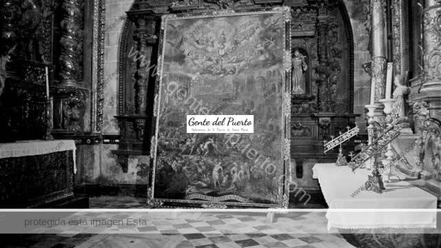 4.550. A las puertas de la Prioral… y del Juicio Final. Por Pepe Mendoza