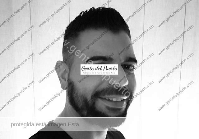 4.573. Daniel Montes Cumbreras. El Puerto Meteo