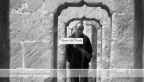 4.576. Hoy se cumplen 50 años de la fuga de 'El Lute' del Penal del Puerto