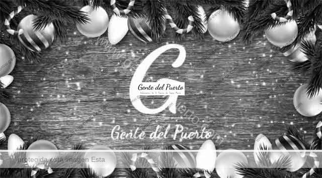 4.570. Boca. Poema de Navidad de Ángel Mendoza.