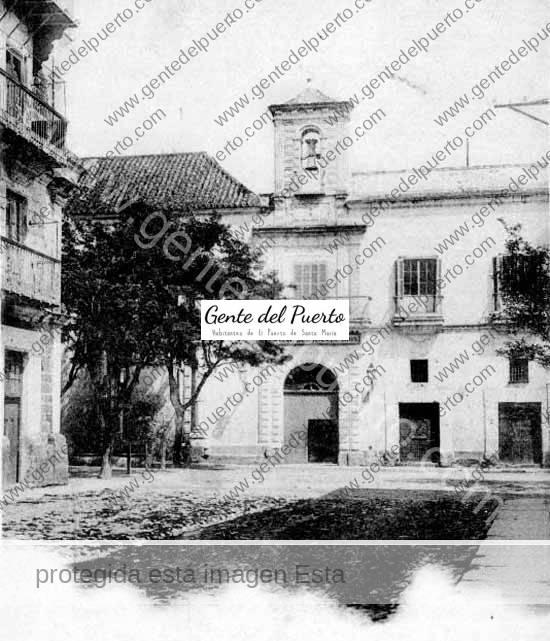 4.564. La cerámica de botica en la farmacia del Hospital San Juan de Dios