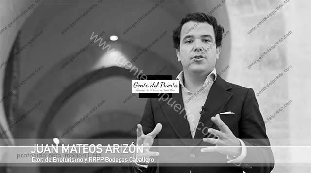 4.546. Juan Mateos de Arizón. El Castillo de San Marcos, desde los romanos a nuestros días
