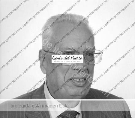 4.552. El año que el Dr. Frontela quiso ser alcalde de El Puerto