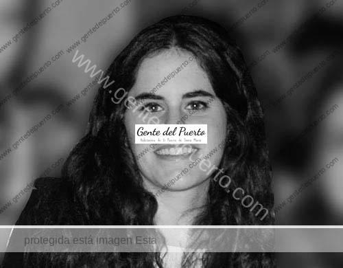 4.549. Patricia Merello Guzmán. Periodista y Esperantista