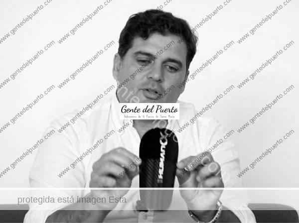 4.555. Rafael Contreras. Las espinilleras inteligentes del Cádiz y el Osasuna
