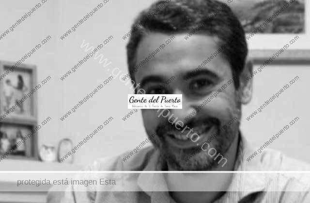4.566. Raúl León Moresco. 'La Joya de Laura', presenta hoy su novela