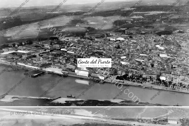 4.600. La Ciudad, como conjunto histórico de interés (II)