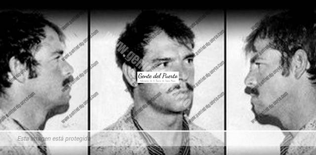 4.597. 'El Arropiero', hace 50 años era detenido el mayor asesino en serie español de todos los tiempos