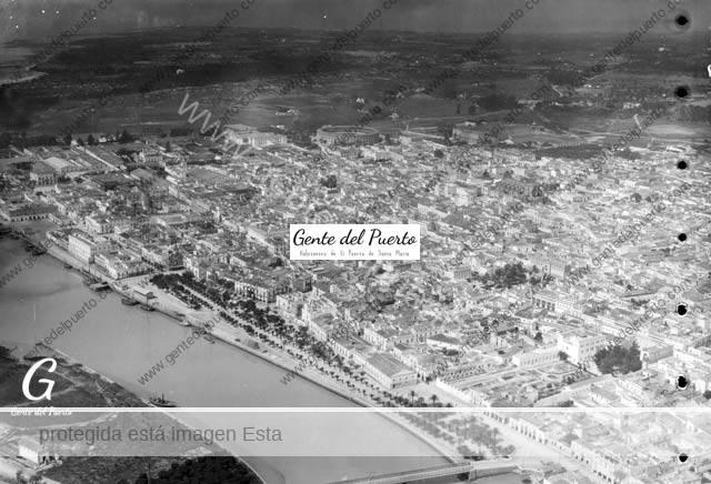 4.593. La Ciudad, como conjunto histórico de interés (I)