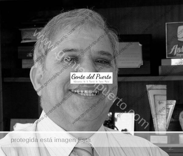 4.584. Joaquín Corredera Andrés. Adiós al Maestro (1)