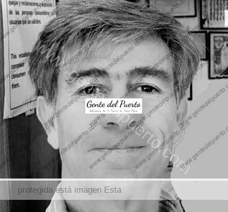 4.586. Miguel Ángel Benjumeda. Espacio Gourmet de café Illy en El Puerto