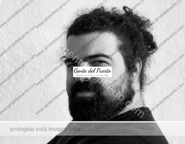 4.627. Jose Manuel Rebollo, productor, guionista y director de cine