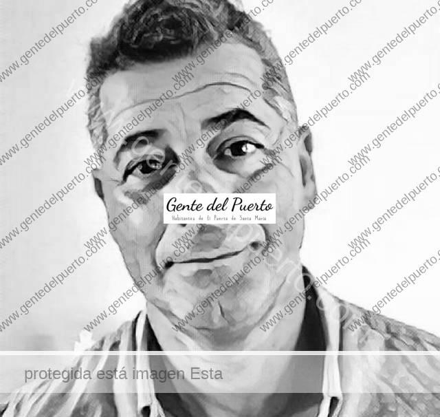 4.612. Adolfo Mayo Garrido. El Castillito de La Puntilla se renueva