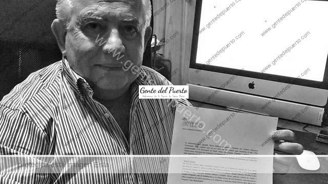 4.630. Juan Gabriel Campos González. Investigando sus raíces