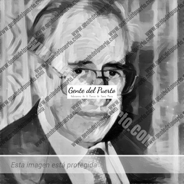 4.629. Pedro García Rodríguez. Maestro