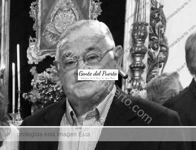 4.633. Pepe Lolo Pico Tosar. A su buena memoria