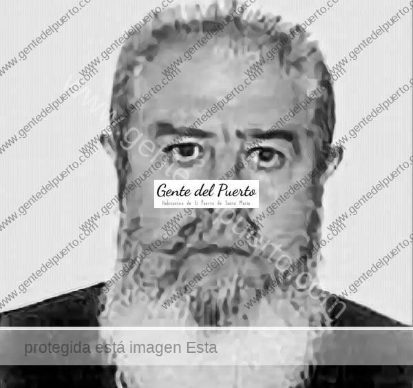 4.634. Rafael Muñoz Bellvis. El cura de vocación tardía