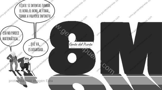 4.647. La Viñeta Alberto Castrelo. Del 8 al infinito