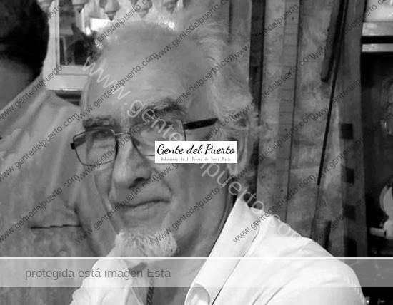 4.646. Juan Galán Pérez de la Lastra. Cinco estribillos para recordarlo