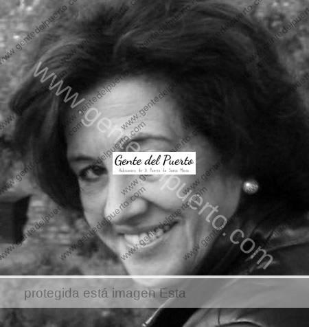4.653. María Jesús Rodríguez-Tourón Escudero. Arquitecta del Casco Antiguo