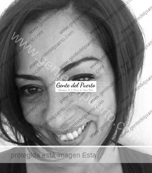 4.662. Mónica Yuste García. Gestora y asesora cultural y de teatro