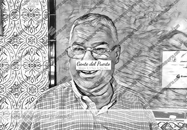 4.696. Álvaro Valiente Cuevas. Los desayunos de la Venta El Pájaro