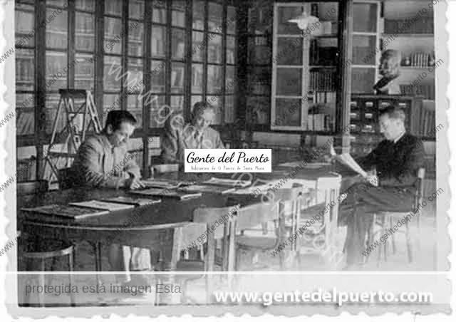 4.693. 118.321 hijos de Gutenbert. Día Mundial del Libro