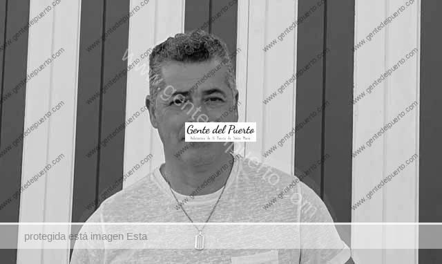 4.701. Adolfo Mayo Garrido. El Castillito reabre hoy tras la acertada reforma