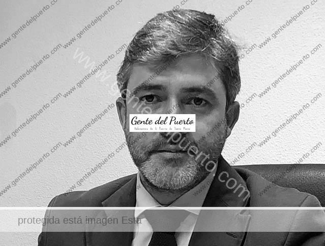 4.676. Jesús Ramírez Gómez. Abogado y especialista Núm. 1 en Andalucía en Derecho de la Seguridad Social