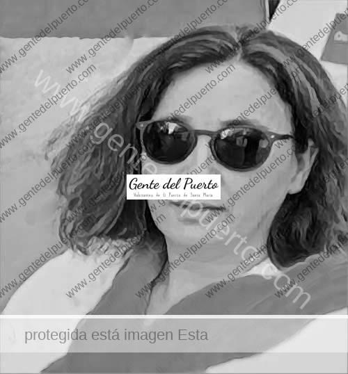 4.710. Toñi Ortega presenta su libro 'El Caballero Adrián', un cuento sobre valores
