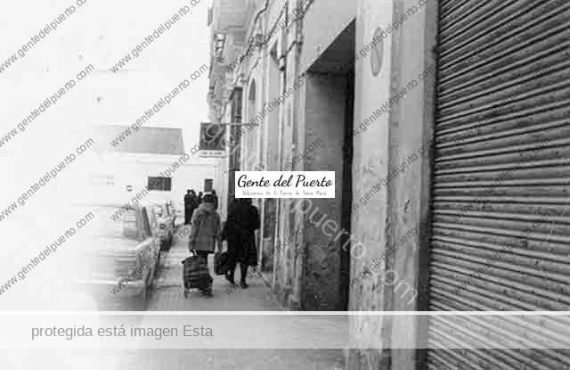 4.709. Domingo Veneroni Moro. 33 años al frente de la Banda de Música