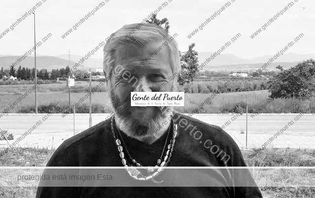 4.707. Juan Carlos Neva. 'Caminando durante una pandemia', libro de caminatas, naturaleza y reflexiones