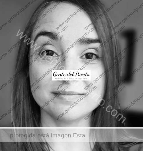 4.718. Susana Borrajo Herrera. Propuestas de Empleo y Formación en El Puerto
