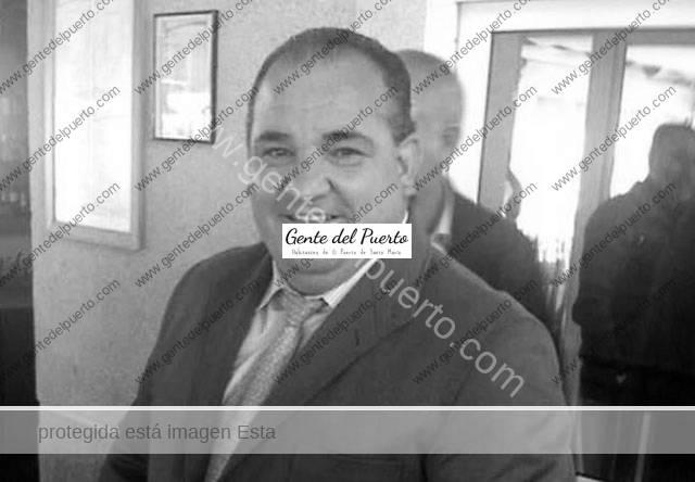 4.745. A la buena memoria de Juanlu Martínez