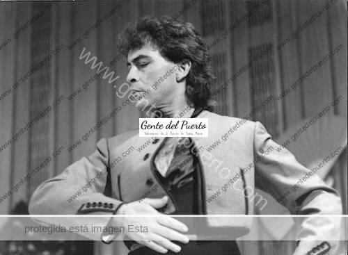 4.750. Miguel Villar. Figura del baile